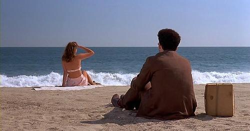 Barton Fink Mer 1