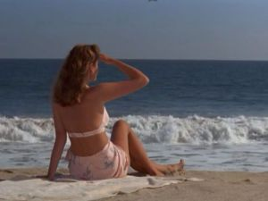 Barton Fink Mer 2