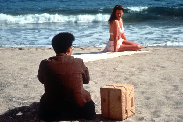 Barton Fink Mer 3