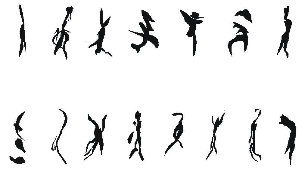 henri-michaux.dessins